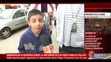 """16/03/2013 - Bergoglio a Buenos Aires, il ricordo delle """"villas miserias"""""""