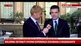 Boldrini presidente della Camera, le parole di Roberto Cota