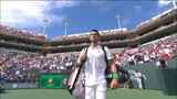 16/03/2013 - Indian Wells: Del Potro e Djokovic in semifinale