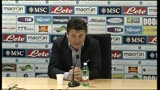16/03/2013 - Mazzarri: &quot;Abbiamo da giocare 10 finali&quot;