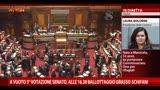 """PD, Pinotti: """"Grasso figura rappresentativa di alto livello"""""""