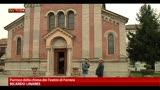 17/03/2013 - Papa Francesco, Padre Linares: l'ho conosciuto in patria