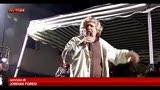 17/03/2013 - Voto Grasso, spaccatura tra i grillini a Palazzo Madama