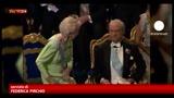 Svezia, è morta la principessa Lilian
