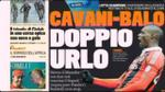 18/03/2013 - La rassegna stampa di Sky SPORT24 (18.03.2013)