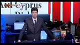 Rassegna stampa internazionale (18.03.2013)