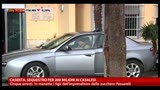 18/03/2013 - Caserta, sequestro per 200 milioni al clan dei casalesi