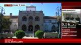 Cipro e il prelievo forzato: il precedente italiano