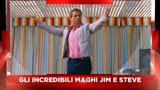 19/03/2013 - Sky Cine News: The Incredible Burt Wonderstone