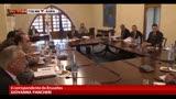 19/03/2013 - Cipro, oggi Parlamento vota su prelievo forzoso