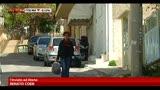 Crisi Grecia, sempre più persone senza assistenza sanitaria