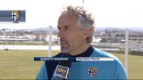 19/03/2013 - Donadoni: &quot;Allegri decider col Milan cosa fare&quot;