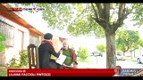 19/03/2013 - Papa Francesco, a Sky Tg24 la sorella Maria Elena