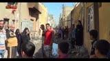 10° anniversario Iraq, 50 morti in attacchi kamikaze