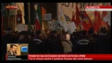 19/03/2013 - Piano di salvataggio UE bocciato da Cipro