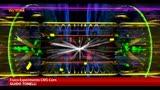 Ginevra, premiati italiani che hanno scovato il bosone Higgs