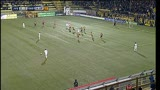 20/03/2013 - Serie B, gol Collection 32a giornata
