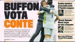20/03/2013 - La rassegna stampa di Sky SPORT24 (20.03.2013)