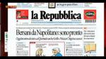 21/03/2013 - Rassegna stampa nazionale (21.03.2013)