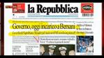 22/03/2013 - Rassegna stampa nazionale (22.03.2013)