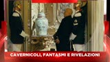 22/03/2013 - Sky Cine News: dallhorror allanimazione