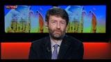 Franceschini: bisogna dare un governo al paese