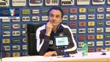 22/03/2013 - Prandelli: &quot;Balo non  ancora decisivo, squadra in crescita&quot;