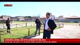 22/03/2013 - Comunali Roma, De Vito candidato del M5S