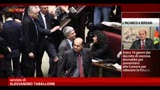 Berlusconi: no maggioranza senza dialogo con Pdl