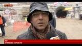 23/03/2013 - TAV, Esposito: ogni metro scavato è un successo