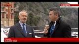 23/03/2013 - Vietti a SkyTG24: magistratura presidio di legalità