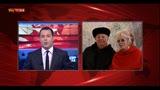 Dario Fo compie 87 anni: tutti abbiamo difetti, anche Grillo