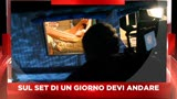 25/03/2013 - Un giorno devi andare - La clip musicale