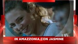 25/03/2013 - Un giorno devi andare - Io e Jasmine
