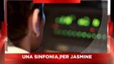 25/03/2013 - Un giorno devi andare - Una sinfonia per Jasmine