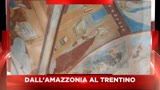 25/03/2013 - Un giorno devi andare - Dal Trentino all'Amazzonia