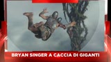 25/03/2013 - Sky Cine News presenta Il cacciatore di giganti