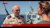 25/03/2013 - Pirati, perchè i marò sono a bordo dei mercantili