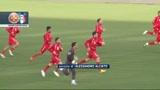 26/03/2013 - Azzurri a Malta, approdo sicuro verso il Brasile