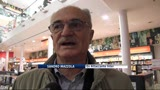 26/03/2013 - Juve-Inter, Mazzola: &quot;Sar una partita molto combattuta&quot;