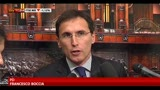 26/03/2013 - Boccia: numeri per Governo non ci sono, serve responsabilit