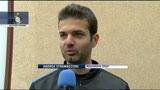 26/03/2013 - Strama, un anno di emozioni da Inter