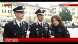 27/03/2013 - Omicidio gioielliere a Milano, fermato un uomo in Spagna