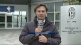 27/03/2013 - Inter-Juve -3. Il punto sui bianconeri da Vinovo