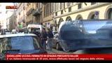 27/03/2013 - Gioielliere ucciso, fermato in Spagna il presunto killer