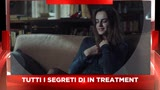27/03/2013 - Sky Cine News: Speciale In Treatment