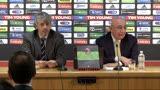 """28/03/2013 - Galliani: """"Balotelli ha 'le physique du rôle' della star"""""""