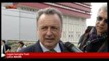 28/03/2013 - Omicidio Perugia, legale ragazza: è sconvolta per l'accaduto