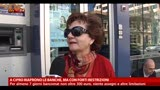 28/03/2013 - Cipro, riaprono le banche, ma con forti restrizioni
