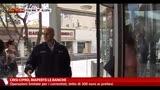 28/03/2013 - Crisi Cipro, riaperte le banche